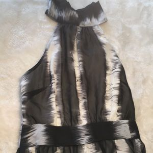 Stunning Ark & Co Dress